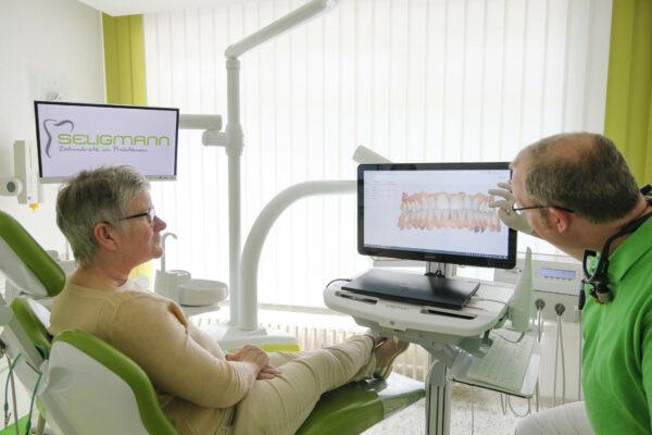 UL_implantate_SGH1666-600x400.jpg